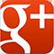 Swaray Law Office, LTD. on Google
