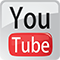 Swaray Law Office, LTD. on YouTube