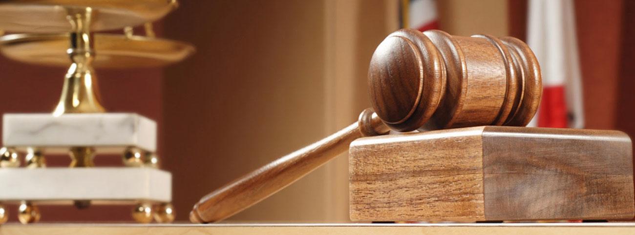 Возврат страховки по потребительскому кредиту: законодательное регулирование