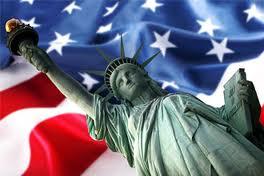 American Citizenship 2