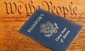 American Citizenship 3