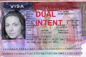Applying For A Fiance Visa Usa
