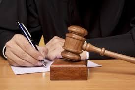 Judge blocks 2