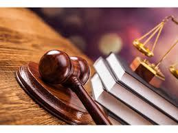 Judge blocks 3