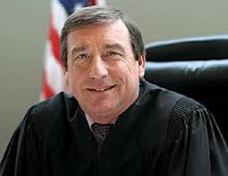 Texas Judge blocks 1